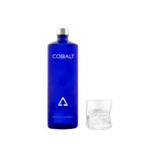 Nimco Cobalt Votka