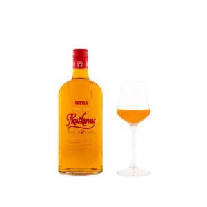 Nimco Istra Kruskovac liqueur 500 ml i casa