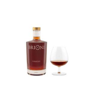 Brioni Collection Gastro Vinjak