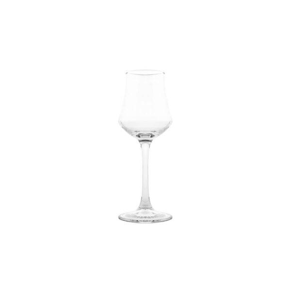 Nimco Moretto čaša Fine distillate tasting glass